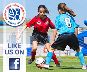 AYSO Adopts Silent Saturday Policy