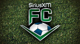 'The Coaching Academy' on Sirius Radio