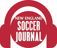 New England Soccer Journal:  Podcast: Alison Foley, Boston College head coach, co-authors book on coaching girls