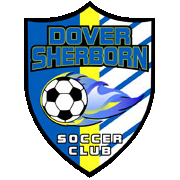 How To Coach Girls at Dover Sherborn Soccer Club