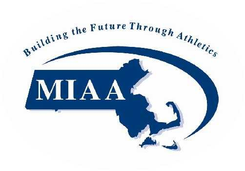 Massachusetts Interscholastic Athletic Association (MIAA)